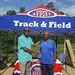 National Youth Track Coaches Association and AAU Track & Field Alliance