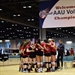 The 44th AAU Girls' Junior National Volleyball Championships Recap
