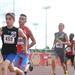Preview: AAU Track Championships