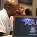 AAU BASKETBALL ADVISORY COMMITTEE INAUGURAL MEETING