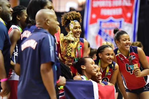 18 AAU Events You Don't Want to Miss in 2018