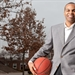 "Tommy Amaker: ""Next Play"""