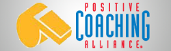 Positve Coaches Alliance
