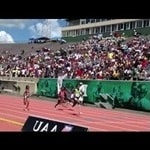 Junior Olympic Games Videos