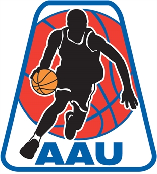 HURRICANES STAR IN AAU TOURNAMENT