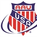 ECHO Hockey to host AAU South Nationals