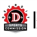 DETROIT SPORTS COMMISSION WINS SPIRIT OF DETROIT