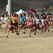 RECAP: 2013 AAU Cross Country National Championship