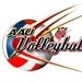 AAU Volleyball recognizes 3 outstanding districts