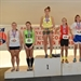 Reigning AAU XC Champion given top scholar award