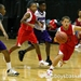 2012 Boys Basketball  - Memorial Day