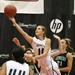 2012 Girls Basketball - 9th Grade Div I National Championship