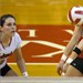 GET RECRUITED FOR COLLEGE VOLLEYBALL AS A LIBERO