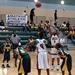 2011 Boys Basketball  - Easter Classic