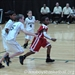2011 Boys Basketball - Spring Classic