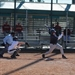 AAU Men's International Fastpitch comes to town