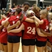 AAU Volleyball Chill Blast to kick off Saturday