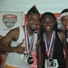 AAU Indoor Nationals invades Birmingham