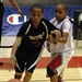 2010 Boys Basketball  - 9U DI National Championship
