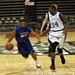 2010 Boys Basketball  - 19U National Championship