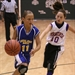2009 Girls Basketball 10U National Championship