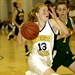 2009 Girls Basketball 12U DI National Championship