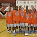2009 Girls Basketball 13U DI National Championship