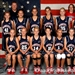 2009 Girls Basketball 12U DII National Championship