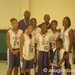 2009 Girls Basketball 14U DII National Championship
