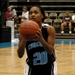 2009 Girls Basketball 16U National Championship