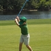 Swing into the 2014 AAU Golf National Championship