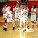 2008 Girls Basketball 11U D2 National Championship