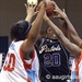 2008 Girls Basketball 12U DI National Championship