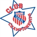 2014 AAU Club Championships Will Be Here Soon