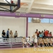 2007 Boys Basketball - 15U 16U DII National Championships