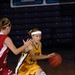 2007 Girls Basketball - 15U DI National Championships