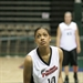 2006 Girls Basketball - 19U National Championship