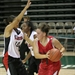 2006 Girls Basketball - Spring Fling II