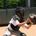 2005 Baseball - 11U National Championship