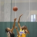 2005 Girls Basketball 16U National Championship