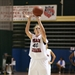 2005 Girls Basketball 17U 19U National Championship
