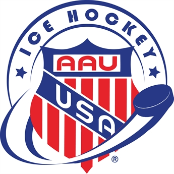 AAU Ice Hockey September Newsletter