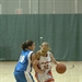 2005 Girls Basketball - Spring Fling I