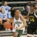 2005 Girls Basketball - Spring Fling II