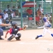 2003 Baseball - 9U National Championship