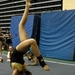Qualify for the Gymnastics Nationals!