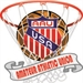 USAB Gold License for NCAA Live Period Events
