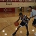 2004 AAU Junior Olympic Games - Boys Basketball Grandview