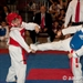 Busy Month for Taekwondo National Qualifiers