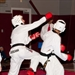 Two Taekwondo Events Coming to Florida